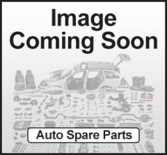 Used Toyota Porte OUTER DOOR HANDEL REAR LEFT