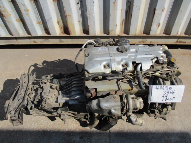 Used Mitsubishi ,Mitsubishi ,Mitsubishi Canter,Mitsubishi Canter ENGINE