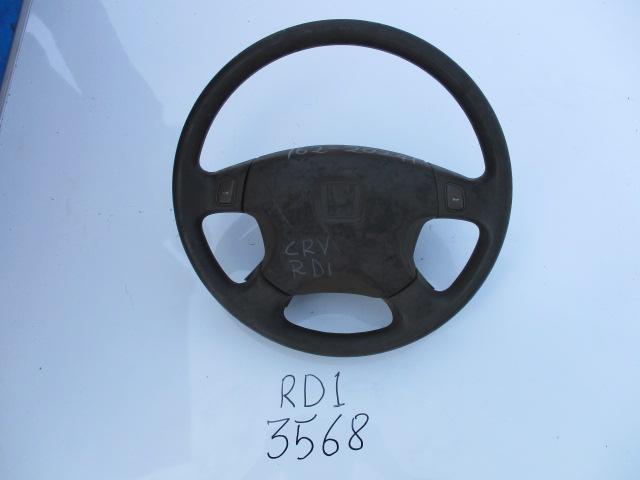 Used Honda CRV STEERING AIR BAG