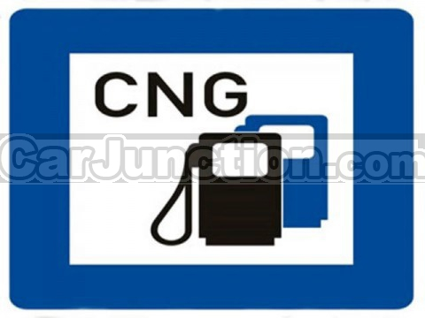 CNG Issues in Pakistan