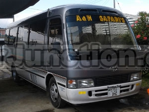 8a4fb86532 I am very happy to be one of very important custom.