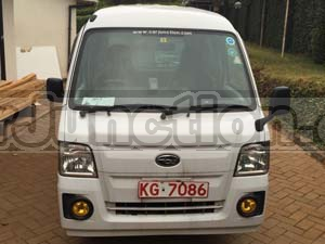 Japanese Used Ambulances and Rescue Vehicles for Sale - CAR JUNCTION