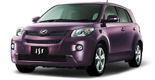 East Coast Motors >> Japanese Toyota IST 2019 for Sale in Harare | Tokyo Motors