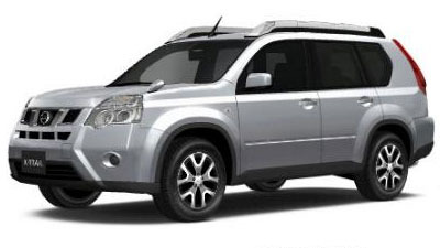 Japanese Nissan X Trail 2018 For Sale In Harare Tokyo Motors