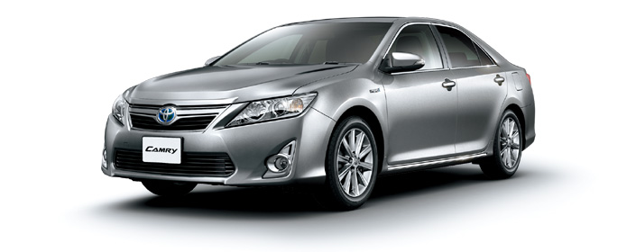 japanese toyota camry 2017 for sale in harare tokyo motors. Black Bedroom Furniture Sets. Home Design Ideas