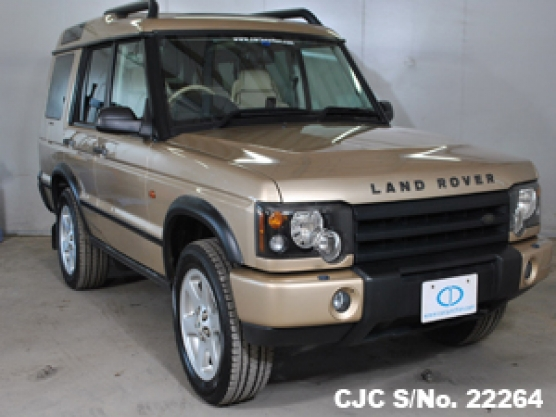 cars rover land sale for landrover trucks inventory discovery martinez pickup motorsport used