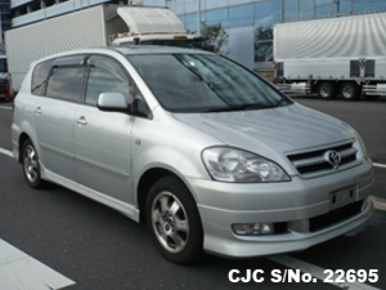 Car Junction Japanese Used Cars Exporter