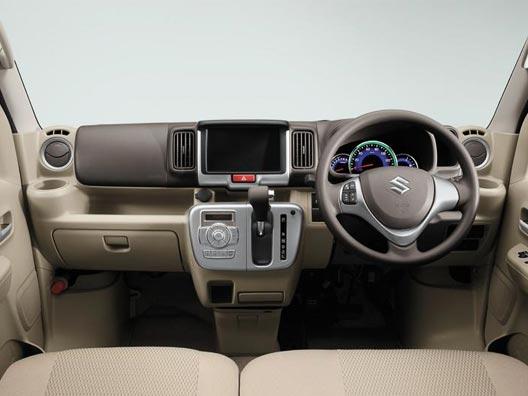 Suzuki every wagon price in pakistan 2020