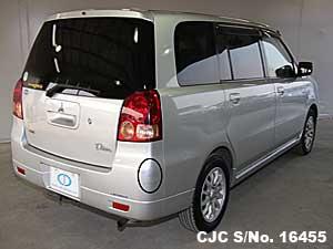 Find Online Japanese Mitsubishi Dion