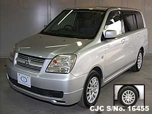 Low Price Mitsubishi Dion