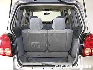Online Used Mitsubishi Dion