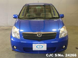 Online Japanese Cars Exporter