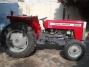 2000 Massey Ferguson / MF-240 MF-240