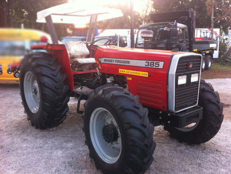 online new MF-385