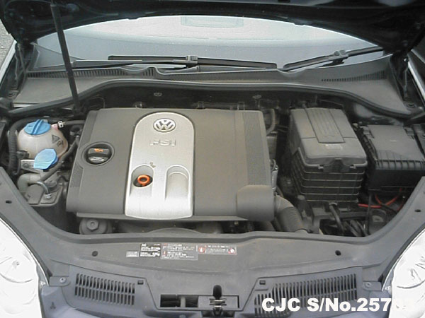 Best Deal of  Volkswagen Golf 1999