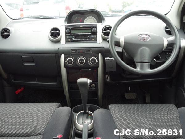 2006 Used IST Steering
