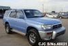 1996 Toyota / Hilux Surf/ 4Runner KZN185