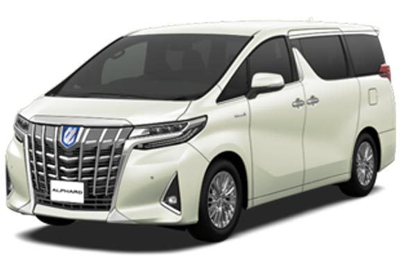 Brand New Toyota 2019 Vehicles For Sale Japanese Cars Exporter