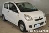 2007 Daihatsu / Mira L275V