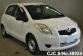 Toyota Vitz - Yaris