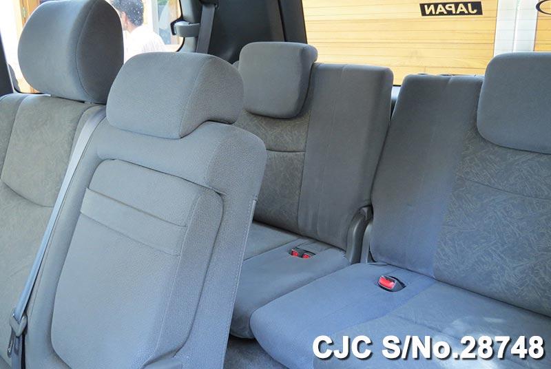 Find Used Toyota Land Cruiser Prado Online