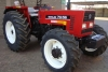 2016 New Holland / 70-56 70-56DT