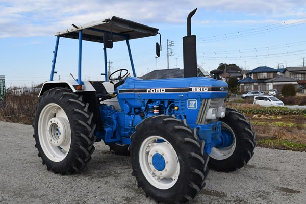 Walts Tractor Parts : Walts tractor parts manuals and replacement for farm