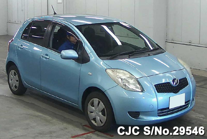 Japanese Used Cars Under 1000 Best Car News 2019 2020 By