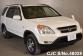 Honda CRV