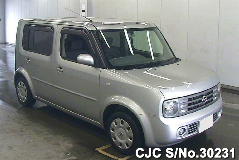 ... Mpg Nissan Cube Gas Mileage For A Nissan Cube 2015 Best Auto Reviews ...