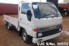 1993 Toyota / Hiace LH90
