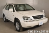 2000 Toyota / Harrier SXU10