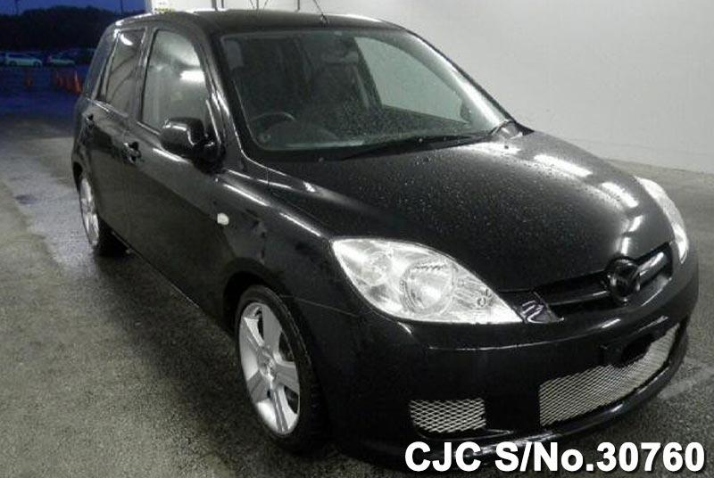 Mazda / Demio 2006 1.3 Petrol