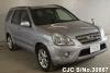 2004 Honda / CRV RD7