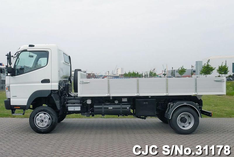 Isuzu Parts  Low Cab Forward Trucks  Commercial Trucks