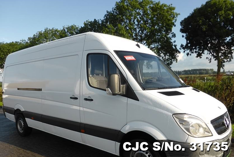 Manual cars for sale 2010 mercedes benz sprinter for Mercedes benz navigation system for sale