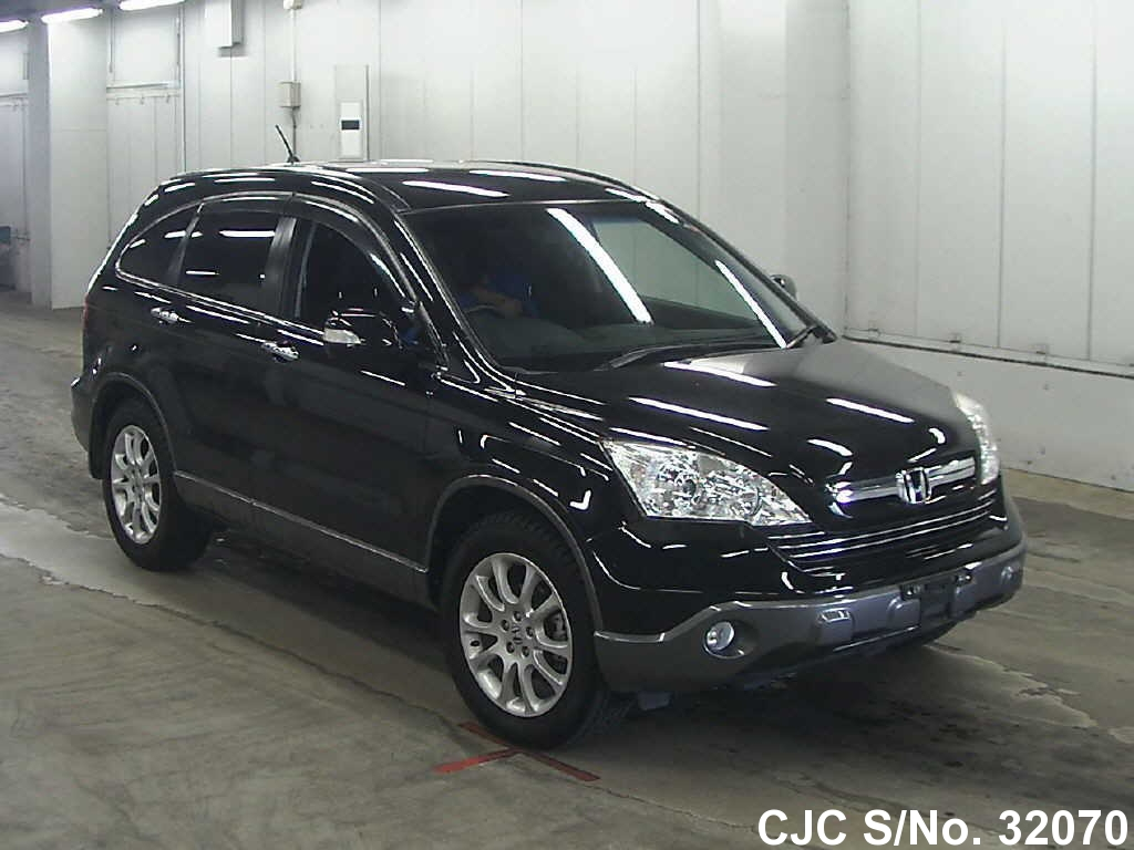 used honda crv for sale japanese used cars