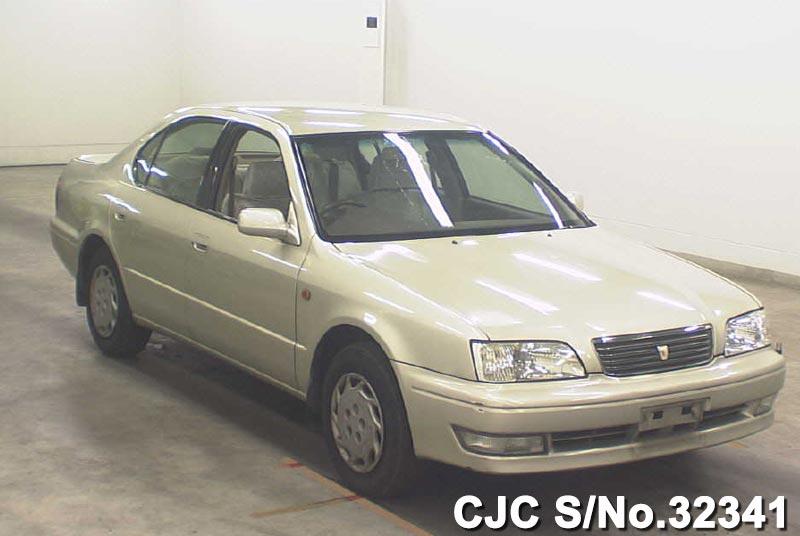Toyota / Camry 1997 2.0 Petrol
