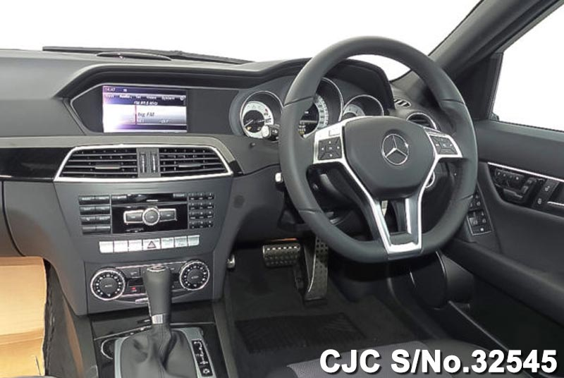 Mercedes Car For Sale In Pakistan Olx