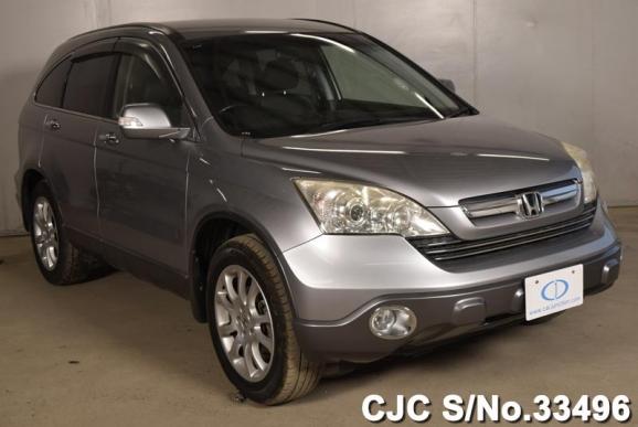 Ray Laks Honda >> Kijiji Toronto Used Cars Honda Civic | Free HD Wallpapers