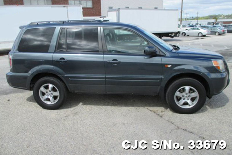 2008 used honda pilot specifications honda certified html. Black Bedroom Furniture Sets. Home Design Ideas