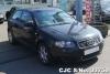 2004 Audi / A3