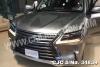 2016 Lexus / LX 570 URJ201W