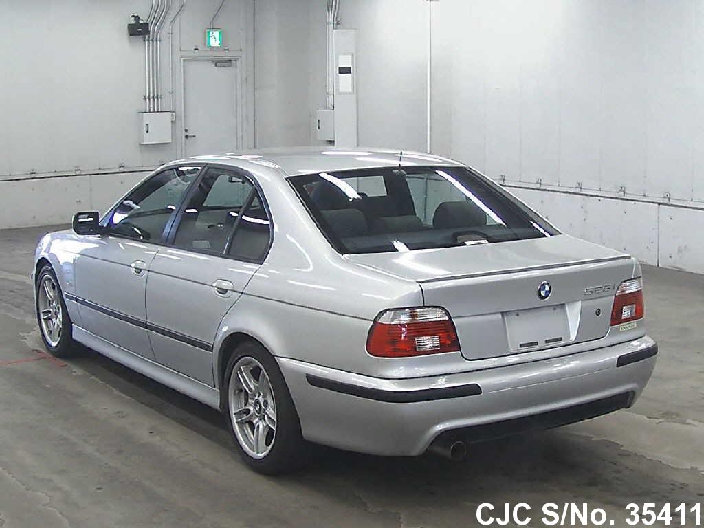Junction  M Car Sales