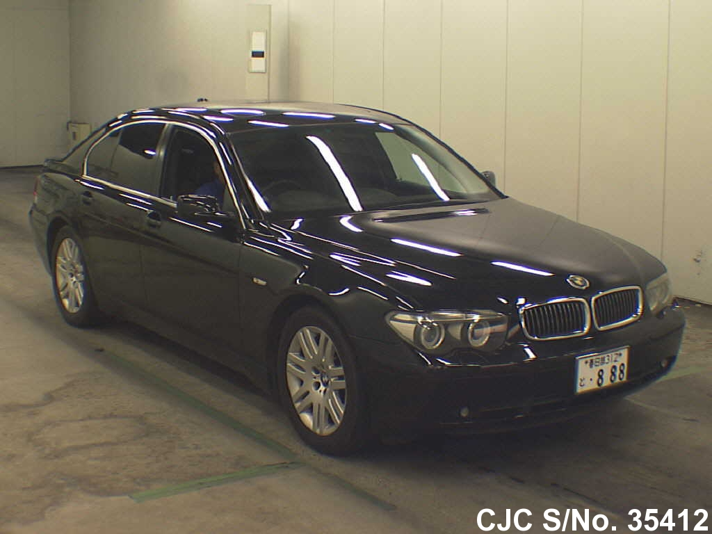 for sale nogtlghj automatic series detail used bmw manchester in se