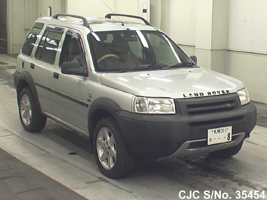for es freelander used co landrover rover motors sale trim cars uk land