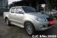 Toyota Hilux-Vigo