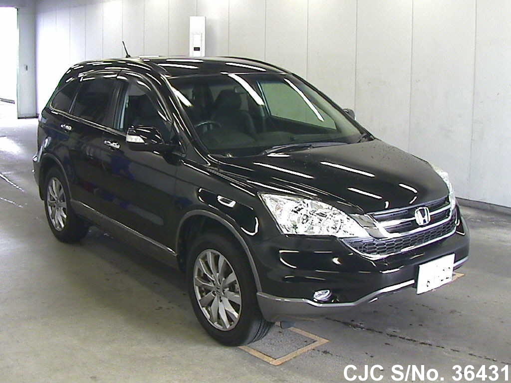 Search Results Japanese Used Cars For Sale Export Auction