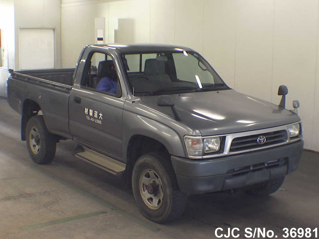 used manual transmission trucks for sale
