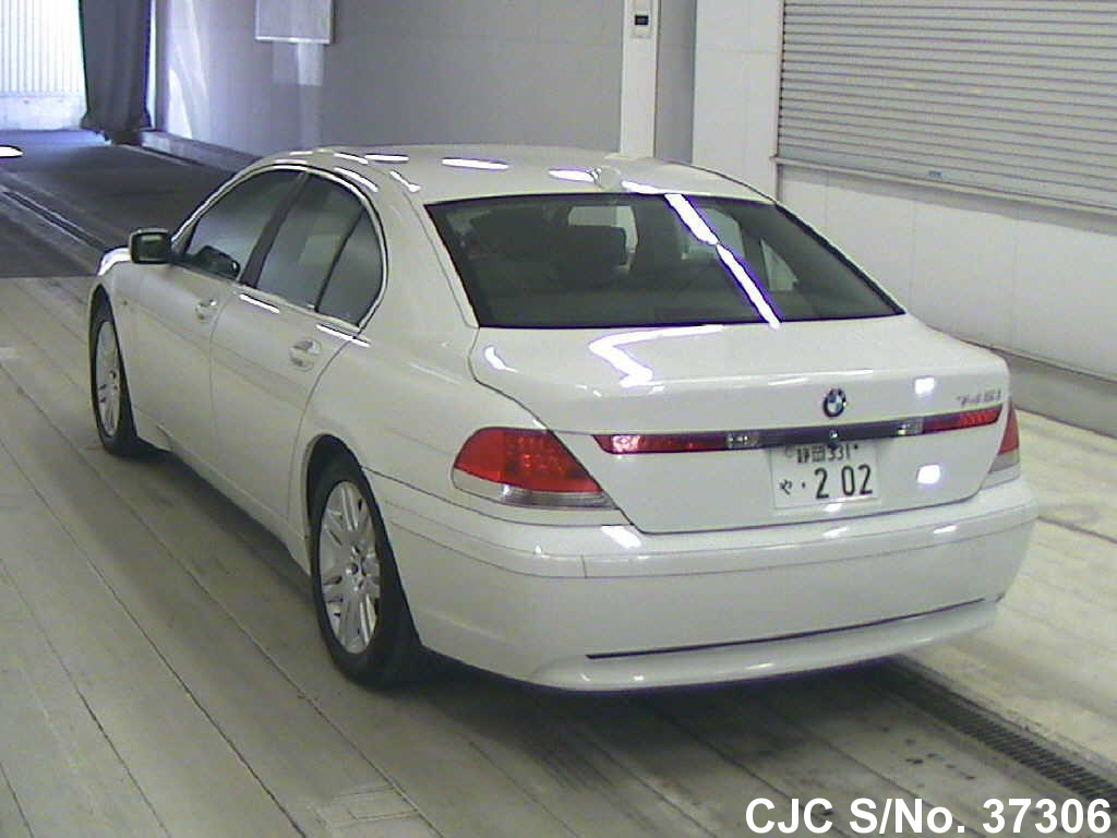 series near nc htm bmw for main charlotte l sale c stock used